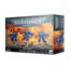 Games Workshop Warhammer 40k Space Marines Primaris Inceptors