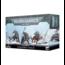 Games Workshop Warhammer 40k Space Marines Space Wolves Thunderwolf Cavalry