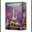 Games Workshop Warhammer 40k Chaos Death Guard Miasmic Malignifier
