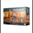 Games Workshop Warhammer 40k Space Marines Ultramarines Roboute Guilliman Primarch of the Ultramarines