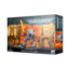 Games Workshop Warhammer 40k Ultramarines Roboute Guilliman Primarch of the Ultramarines