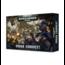 Games Workshop Warhammer 40k Urban Conquest