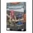 Games Workshop Warhammer 40K Terrain Battlezone Manufactorum Battlefield