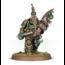 Games Workshop Warhammer 40k Chaos Death Guard Biologus Putrifier