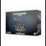 Games Workshop Warhammer 40k Xenos Necrons Illuminor Szeras