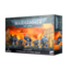 Games Workshop Warhammer 40k Space Marines Sternguard Veteran Squad