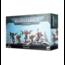Games Workshop Warhammer 40k Space Marines Space Wolves Wulfen