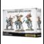 Games Workshop Warhammer Age of Sigmar Order Stormcast Eternals Vanguard Palladors