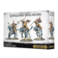 Games Workshop Warhammer Age of Sigmar Stormcast Eternals Vanguard Palladors