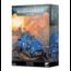 Games Workshop Warhammer 40k Space Marines Gladiator