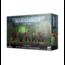 Games Workshop Warhammer 40k Blood Angels Death Company Intercessors
