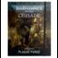 Games Workshop Warhammer 40k Plague Purge Crusade Mission Pack