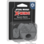 Asmodee Star Wars X-Wing Galactic Empire Maneuver Dial Upgrade Kit