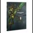 Games Workshop Warhammer 40k Psychic Awakening Pariah