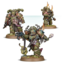 Games Workshop Warhammer 40k Death Guard Plague Marines Reinforcements