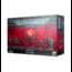 Games Workshop Warhammer 40k Deathwatch Veterans (formerly Kill Team)