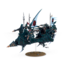 Games Workshop Warhammer 40k Drukhari Raider