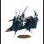 Games Workshop Warhammer 40k Xenos Drukhari Raider