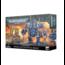 Games Workshop Warhammer 40k Space Marines Primaris Invictor Tactical Warsuit