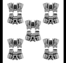 Warhammer 40k Space Marines Jump Packs