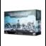 Games Workshop Warhammer 40k Space Wolves Grey Hunters