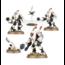 Games Workshop Warhammer 40k Xenos Tau XV25 Stealth Battlesuits