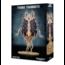 Games Workshop Warhammer 40k Tyranids Tyrannocyte