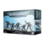 Games Workshop Warhammer 40k Space Marines Space Wolves Hounds of Morkai