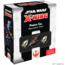 Asmodee Star Wars X-Wing Phoenix Cell Squadron Pack