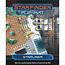 Paizo Publishing Starfinder Flip-Mats Starliner