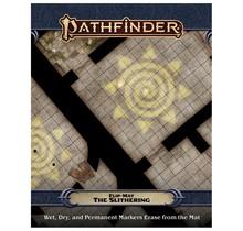 Pathfinder Flip Mats The Slithering