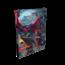 Wizards of the Coast Dungeons and Dragons Van Richten's Guide to Ravenloft