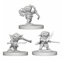 Pathfinder Deep Cuts Goblins (3)