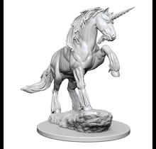 Pathfinder Deep Cuts Unicorn