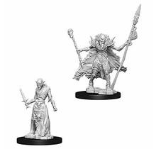 Pathfinder Deep Cuts Ghouls