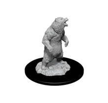 Pathfinder Deep Cuts Grizzly