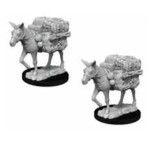 Pathfinder Deep Cuts Pack Mule