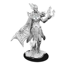 Dungeons and Dragons Nolzur's Marvelous Minis Cloud Giant