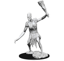 Dungeons and Dragons Nolzur's Marvelous Minis Stone Giant