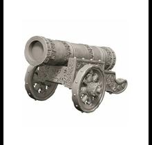 Pathfinder Deep Cuts Large Cannon