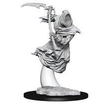 Pathfinder Deep Cuts Grim Reaper
