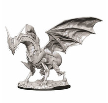 Pathfinder Deep Cuts Clockwork Dragon