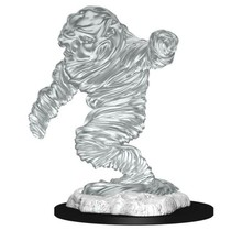 Dungeons and Dragons Nolzur's Marvelous Minis Air Elemental
