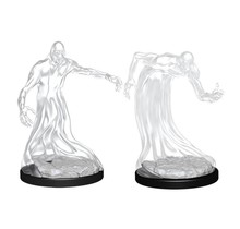 Dungeons and Dragons Nolzur's Marvelous Minis Shadow