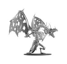 Pathfinder Deep Cuts Gargantuan Skeletal Dragon
