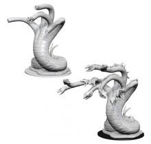 Pathfinder Deep Cuts Hydra