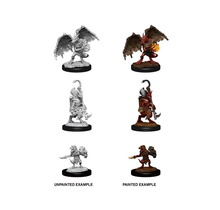 Dungeons and Dragons Nolzur's Marvelous Minis Kobold Inventor Dragonshield and Sorceror