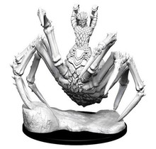 Dungeons and Dragons Nolzur's Marvelous Minis Drider
