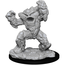 WizKids Dungeons and Dragons Nolzur's Marvelous Minis Earth Elemental