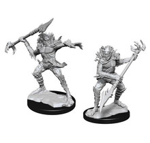 Dungeons and Dragons Nolzur's Marvelous Minis Koalinths